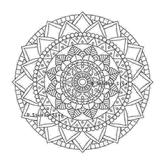 tribal coloring pages tribal flower sticker 104 car stickers decals tribal pages coloring