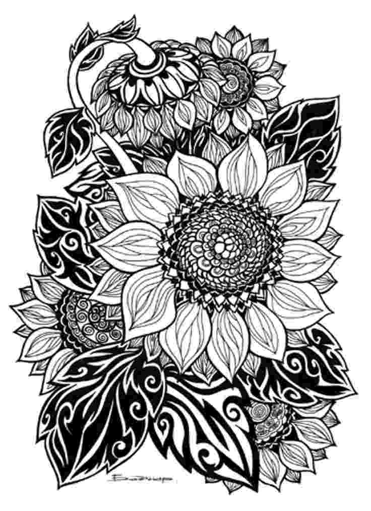tribal coloring pages tribal phoenix tattoo by metacharis on deviantart pages tribal coloring