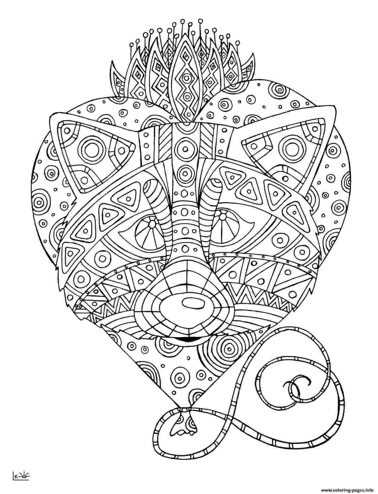 tribal coloring pages tribal print coloring pages car tuning coloring tribal pages