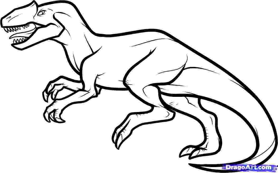 triceratops picture realistic dinosaur coloring pages dinosaurs pictures and picture triceratops