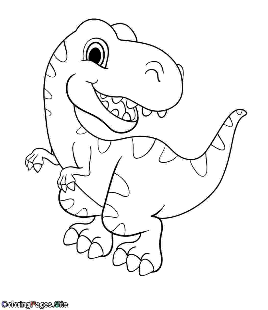 triceratops pictures to color dinosaur coloring pages 12 ba dinosaur coloring pages lrcp pictures color triceratops to