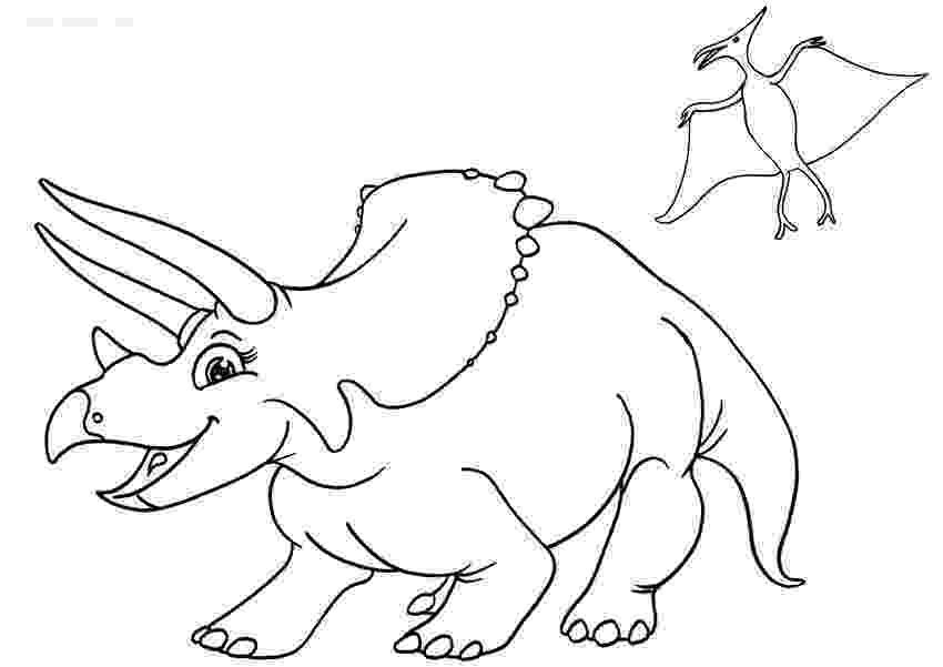 triceratops pictures to color free printable triceratops coloring pages for kids to color triceratops pictures 1 1