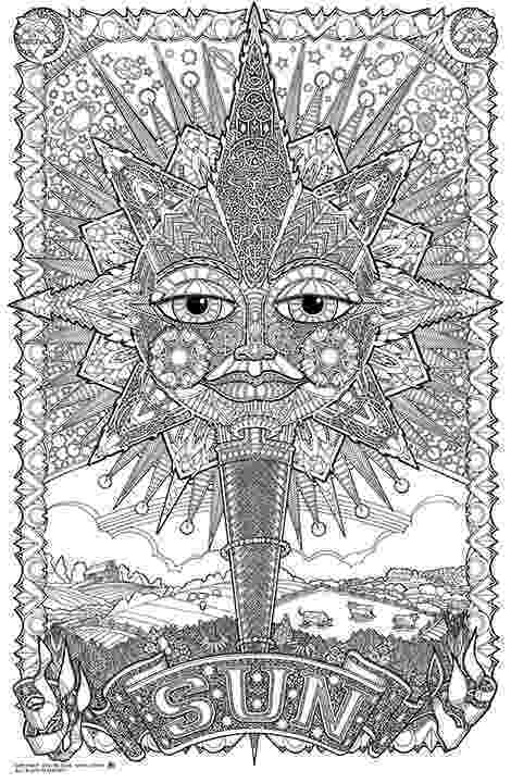 trippy coloring sheets 314 best trippypsychedelic coloring pages images on coloring sheets trippy