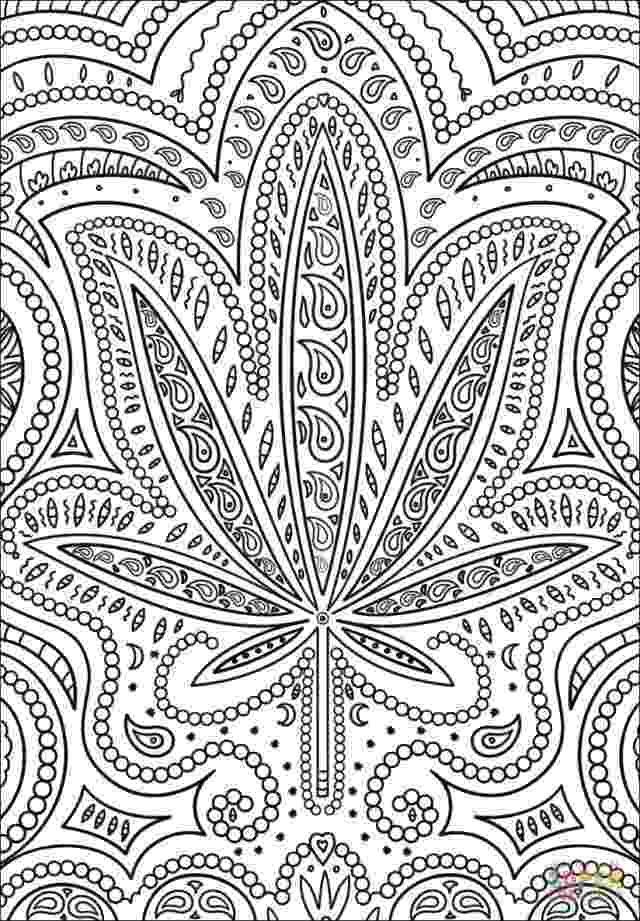 trippy coloring sheets 50 trippy coloring pages coloring trippy sheets