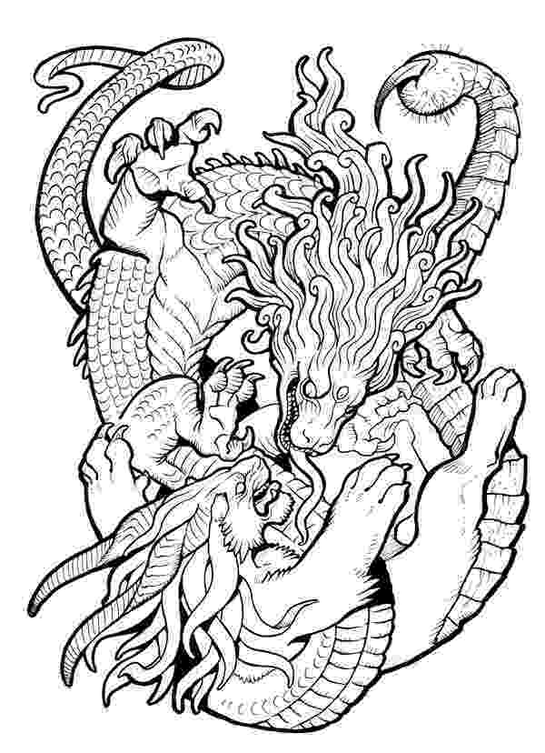 trippy coloring sheets challenging trippy coloring page free for adults coloring trippy sheets