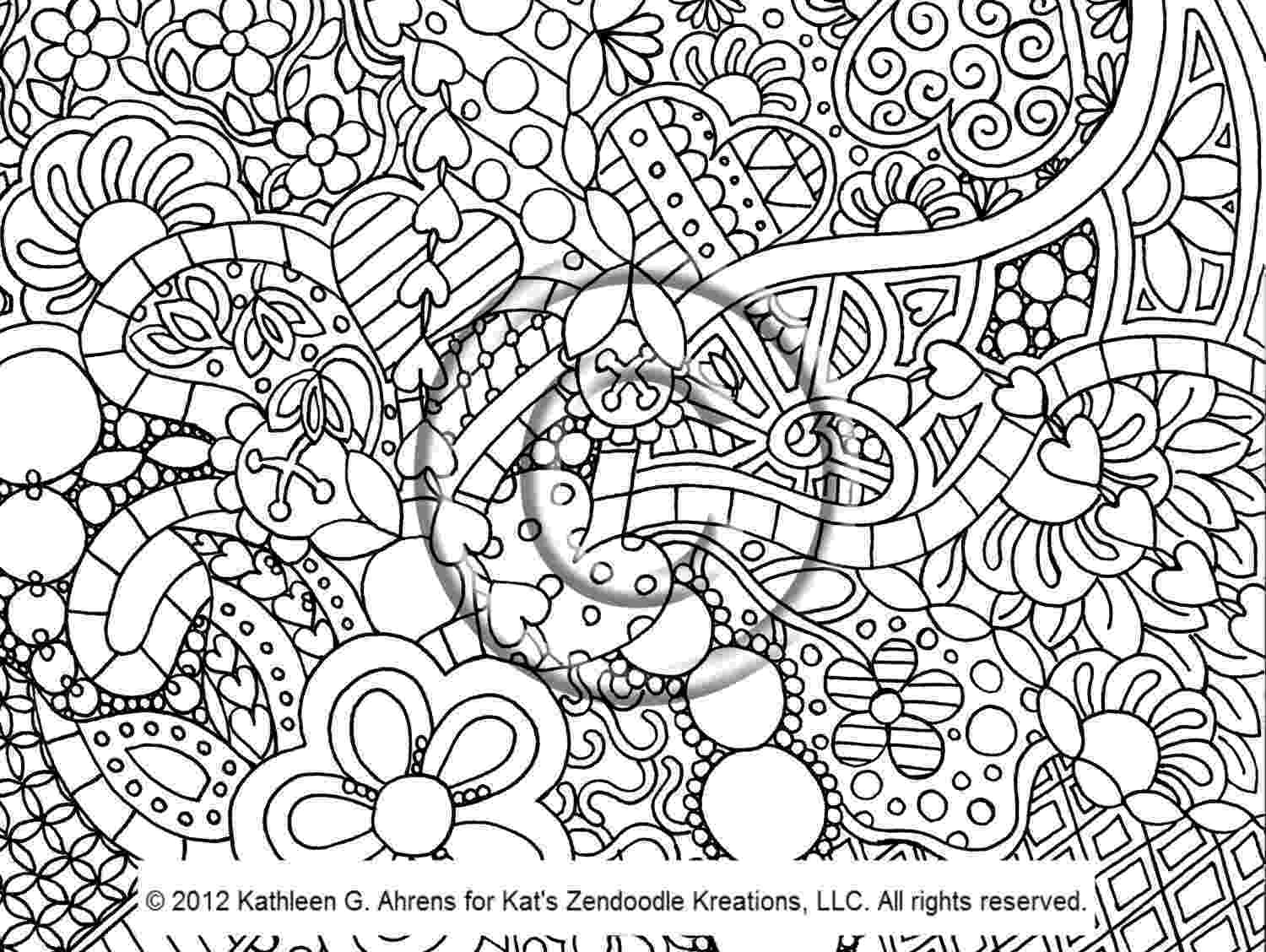 trippy coloring sheets psychedelic coloring pages to download and print for free coloring sheets trippy