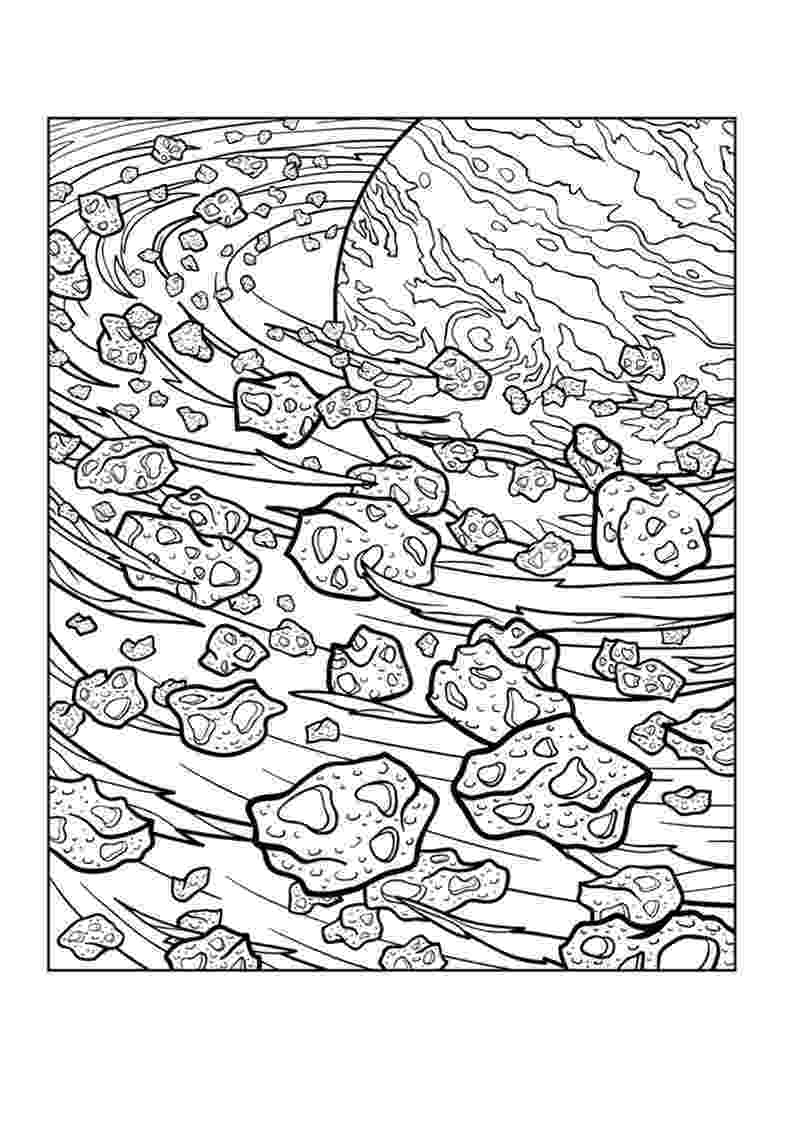 trippy coloring sheets psychedelic coloring pages to download and print for free coloring sheets trippy 1 1