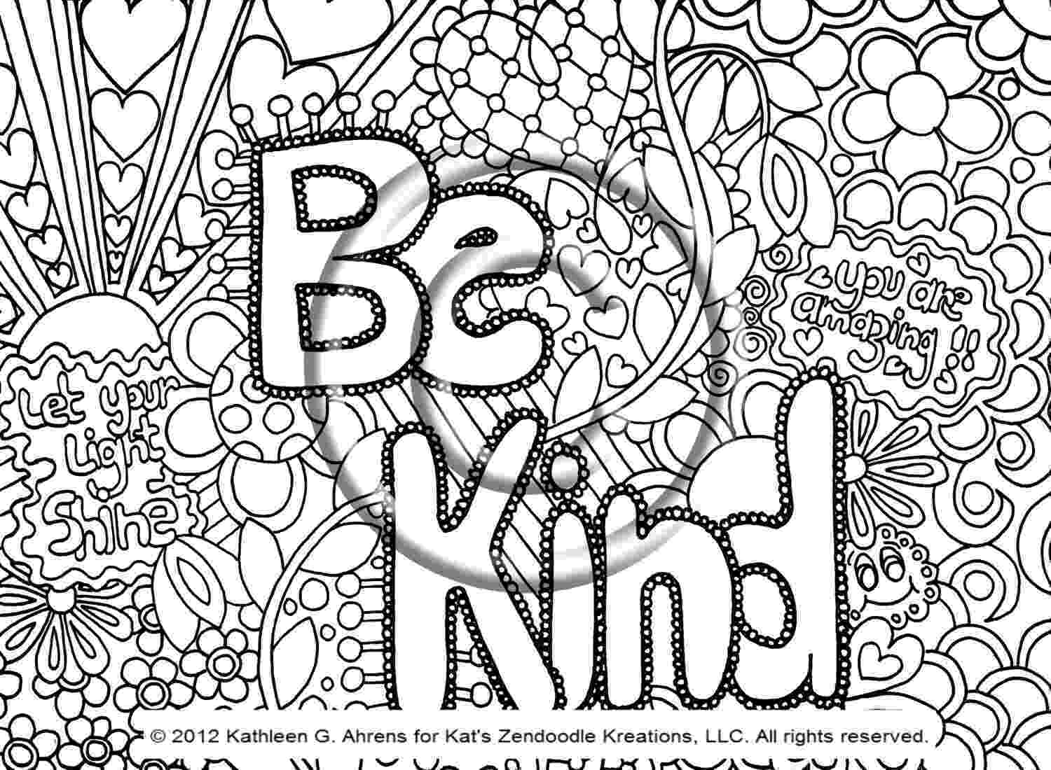trippy coloring sheets trippy coloring pages to print coloring home sheets coloring trippy