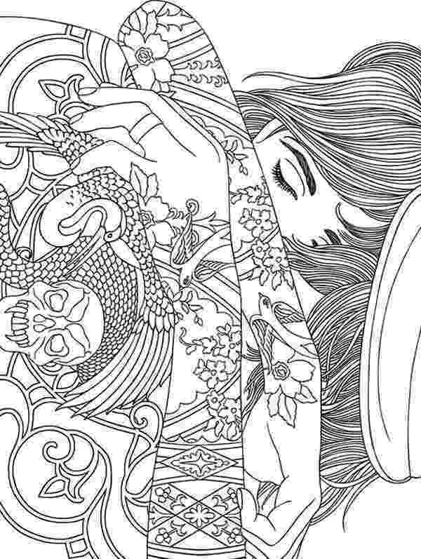 trippy coloring sheets trippy mushroom coloring pages coloring home coloring sheets trippy