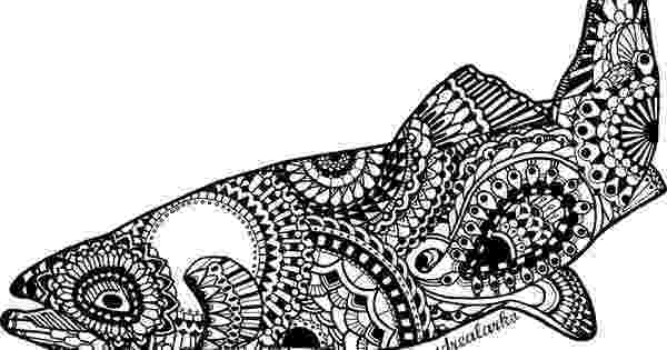 trout coloring page trout coloring download trout coloring for free 2019 coloring trout page