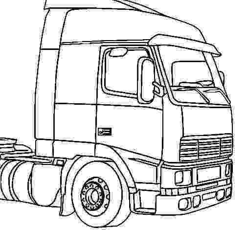 truck coloring pictures kids n funcom 32 coloring pages of trucks coloring pictures truck