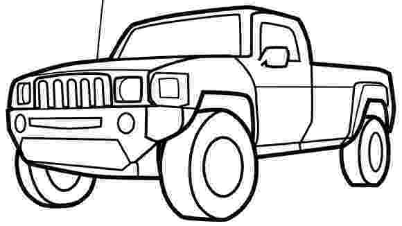 truck coloring pictures semi truck coloring pages to download and print for free truck coloring pictures
