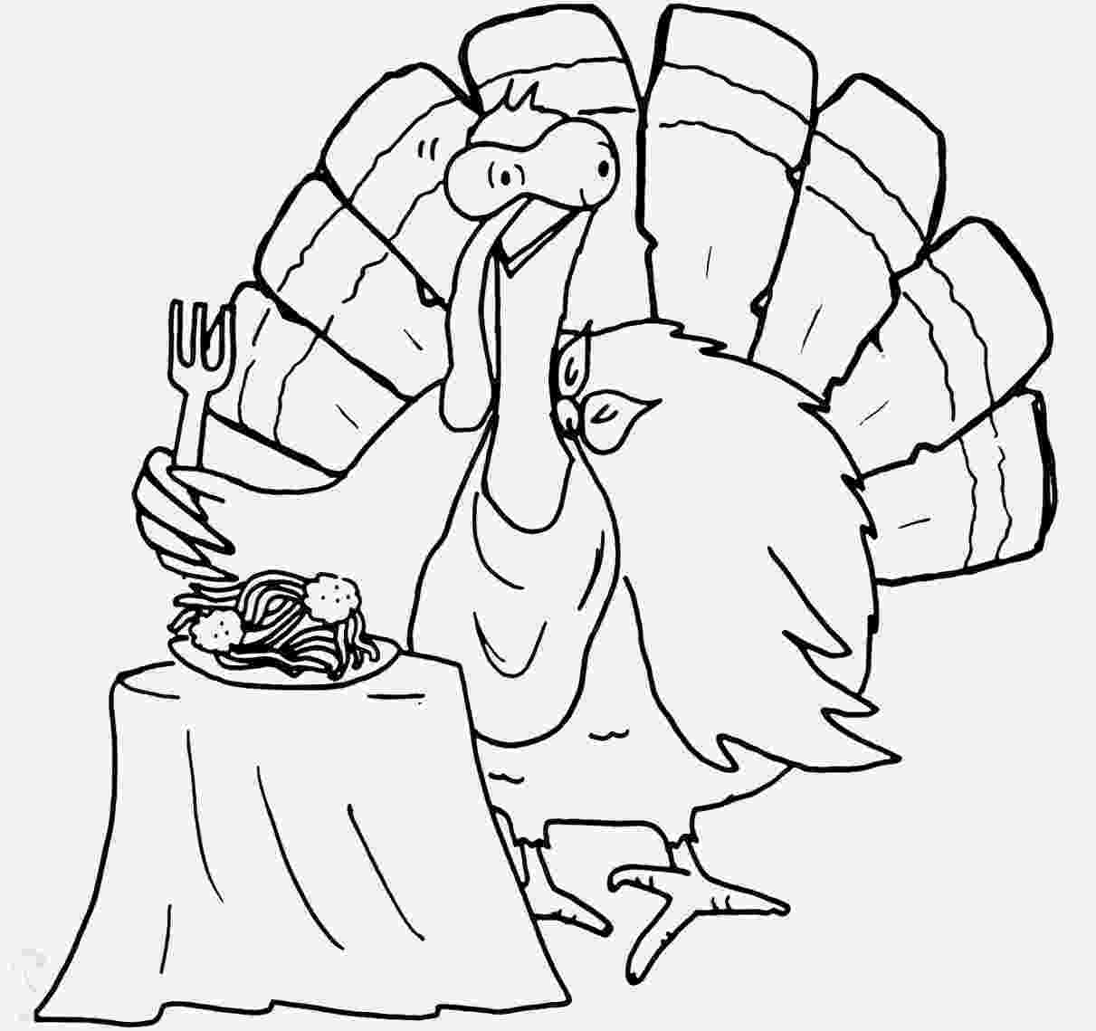 turkey coloring sheet coloring pages turkey coloring pages free and printable sheet coloring turkey
