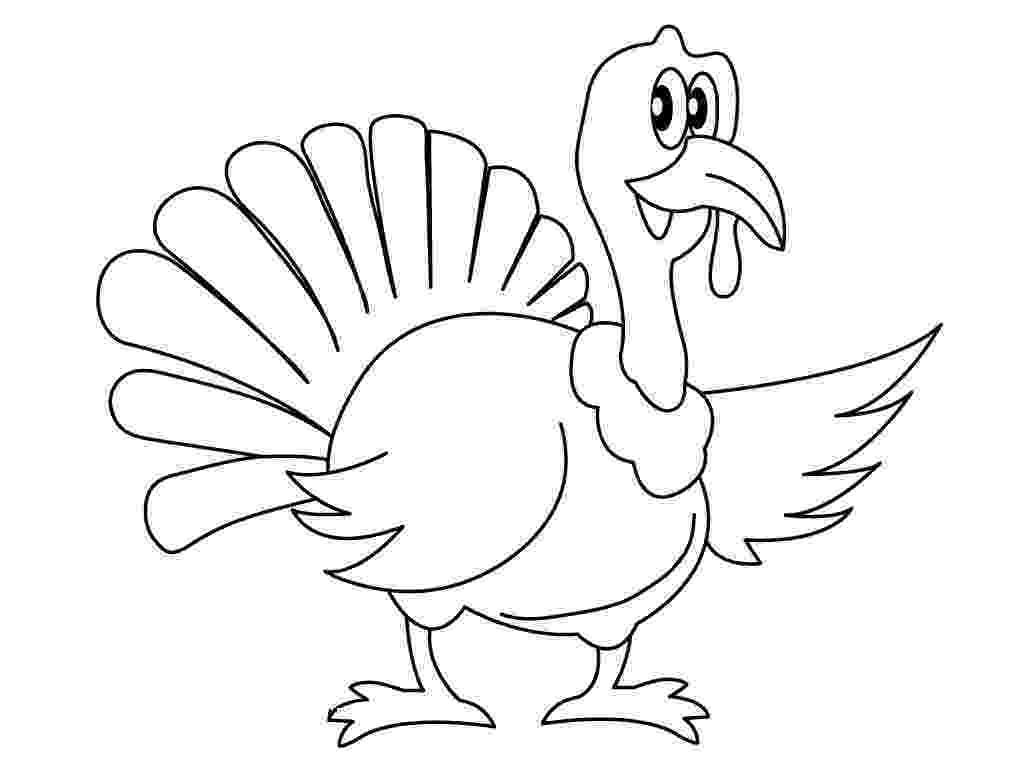 turkey coloring sheet free printable turkey coloring pages for kids coloring turkey sheet