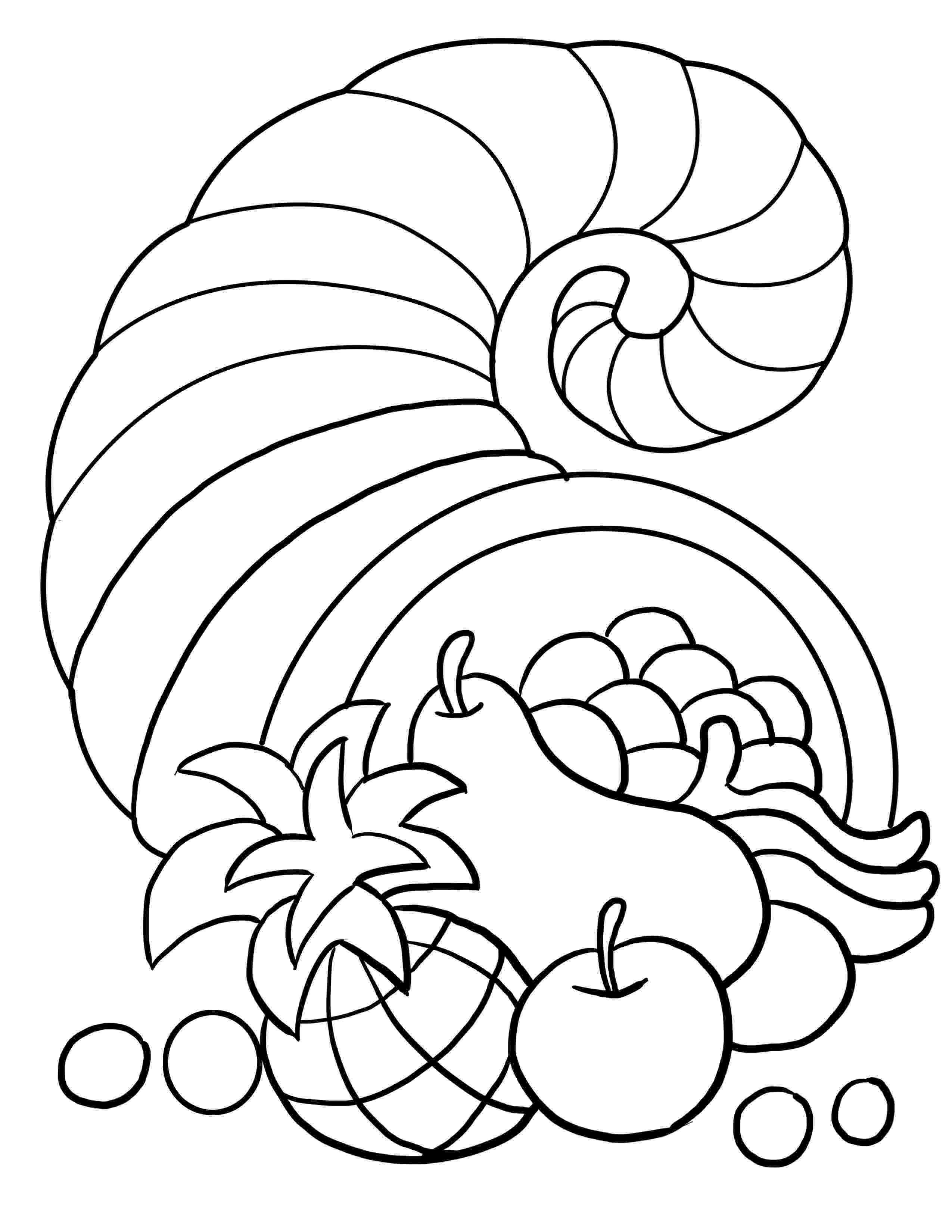 turkey coloring sheet thanksgiving coloring pages sheet turkey coloring