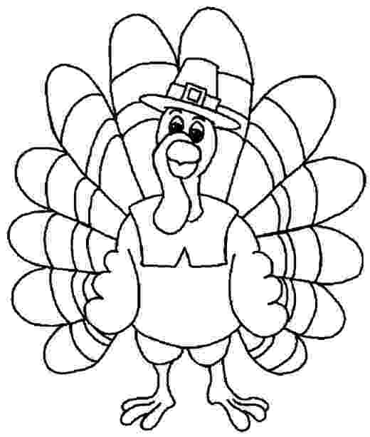 turkey coloring sheet turkey coloring pages to download and print for free coloring turkey sheet