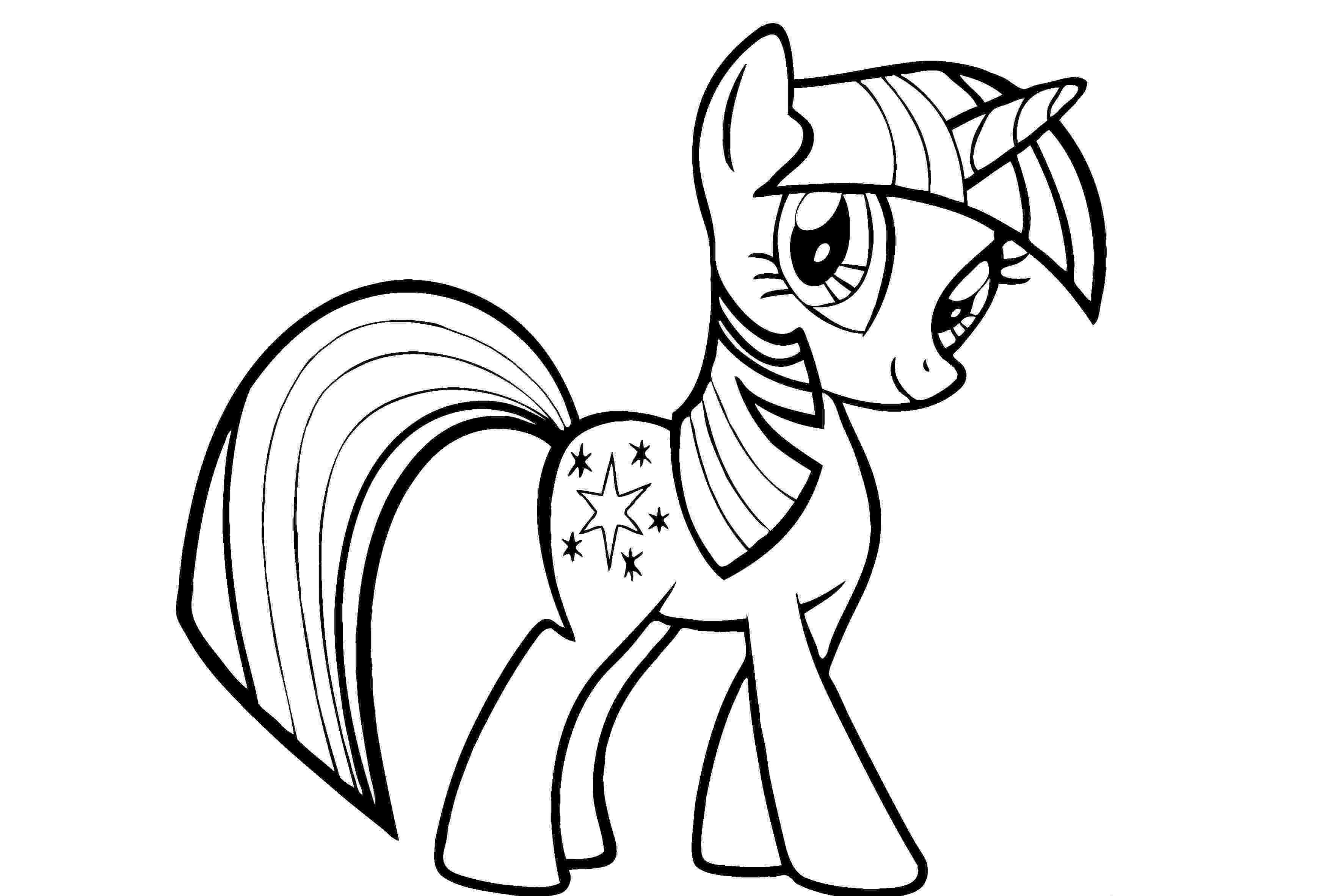 twilight sparkle colouring pages my little pónei pônei colouring sheets twilight sparkle sparkle pages twilight colouring