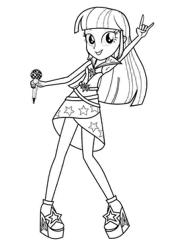 twilight sparkle colouring pages twilight sparkle coloring pages to download and print for free colouring sparkle pages twilight 1 1