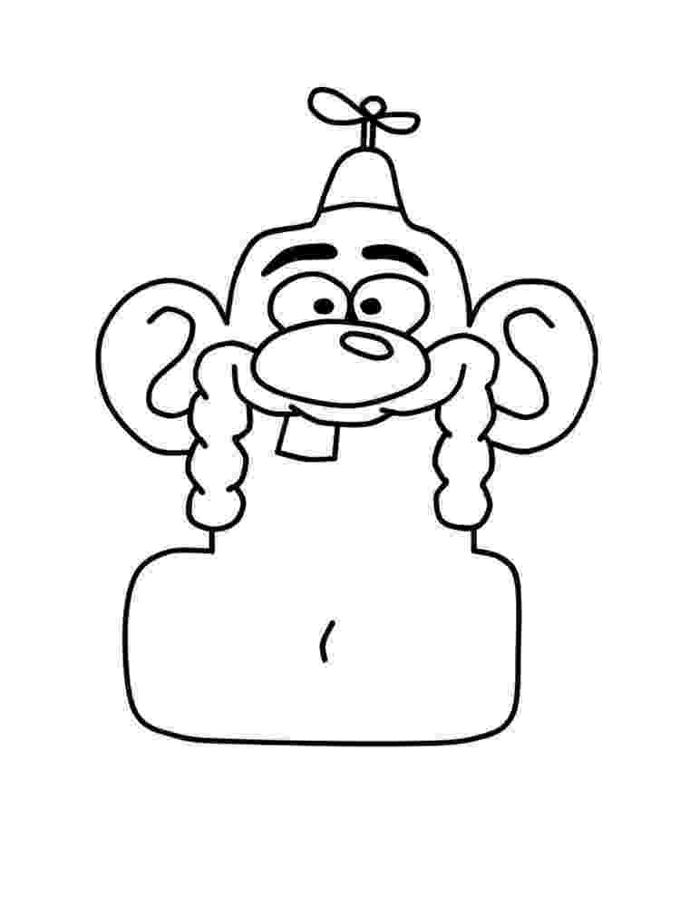 uncle coloring pages cartoon network uncle grandpa and belly bag coloring page coloring uncle pages