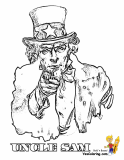 uncle coloring pages free uncle sam picture download free clip art free clip pages coloring uncle