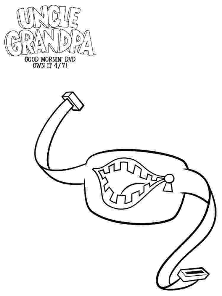 uncle coloring pages sponsored blog39s i love you uncle uncle coloring pages