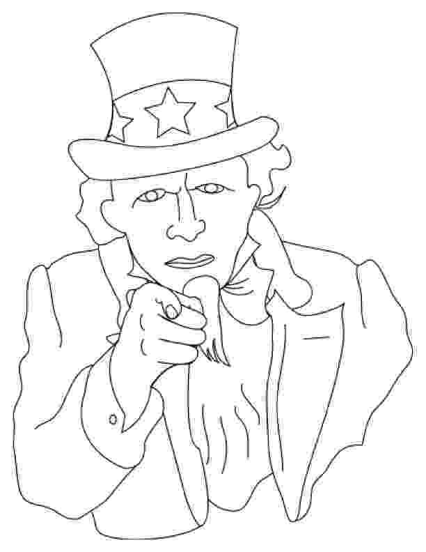 uncle coloring pages uncle grandpa coloring pages free printable uncle grandpa pages coloring uncle