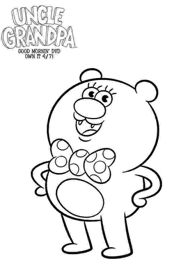 uncle coloring pages uncle sam coloring page coloring pages for kids pages uncle coloring