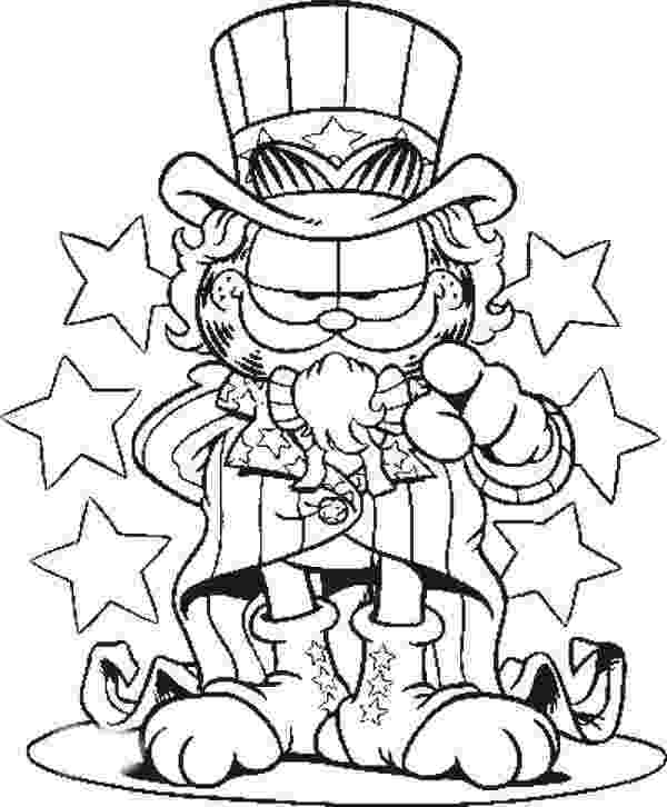 uncle coloring pages uncle sam coloring page coloring pages preschool lesson coloring pages uncle