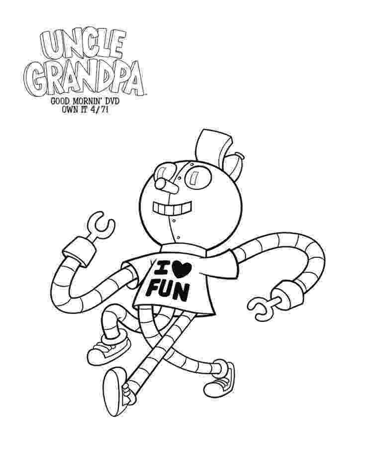 uncle coloring pages uncle sam coloring page woo jr kids activities coloring pages uncle