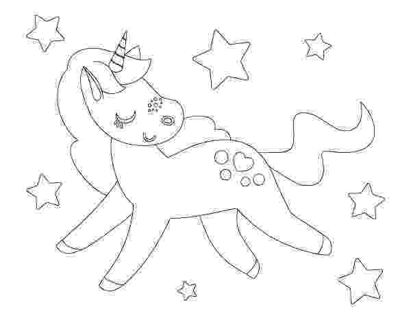 unicorn coloring pages for girls 5 printable unicorn coloring pages every little girl wants for pages coloring girls unicorn