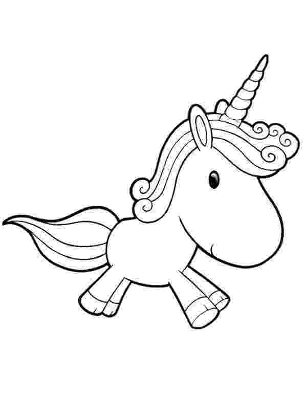 unicorn coloring pages for girls coloring pages for girls unicorn at getcoloringscom unicorn for coloring girls pages