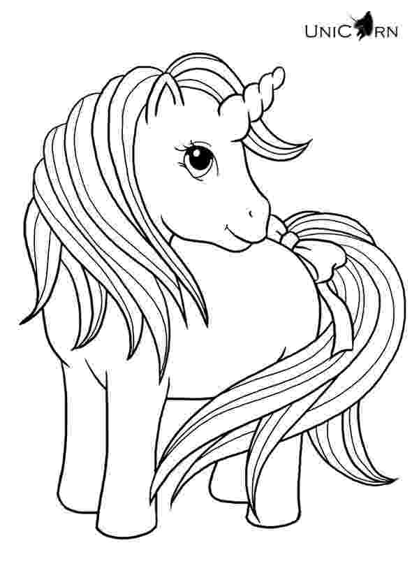 unicorns coloring pages unicorn coloring pages to download and print for free coloring unicorns pages