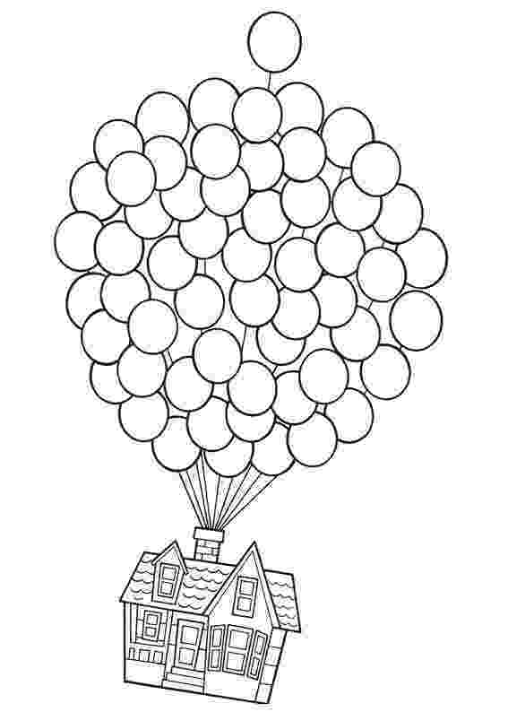 up coloring pages coloring book of disney characters up coloring pages and pages up coloring