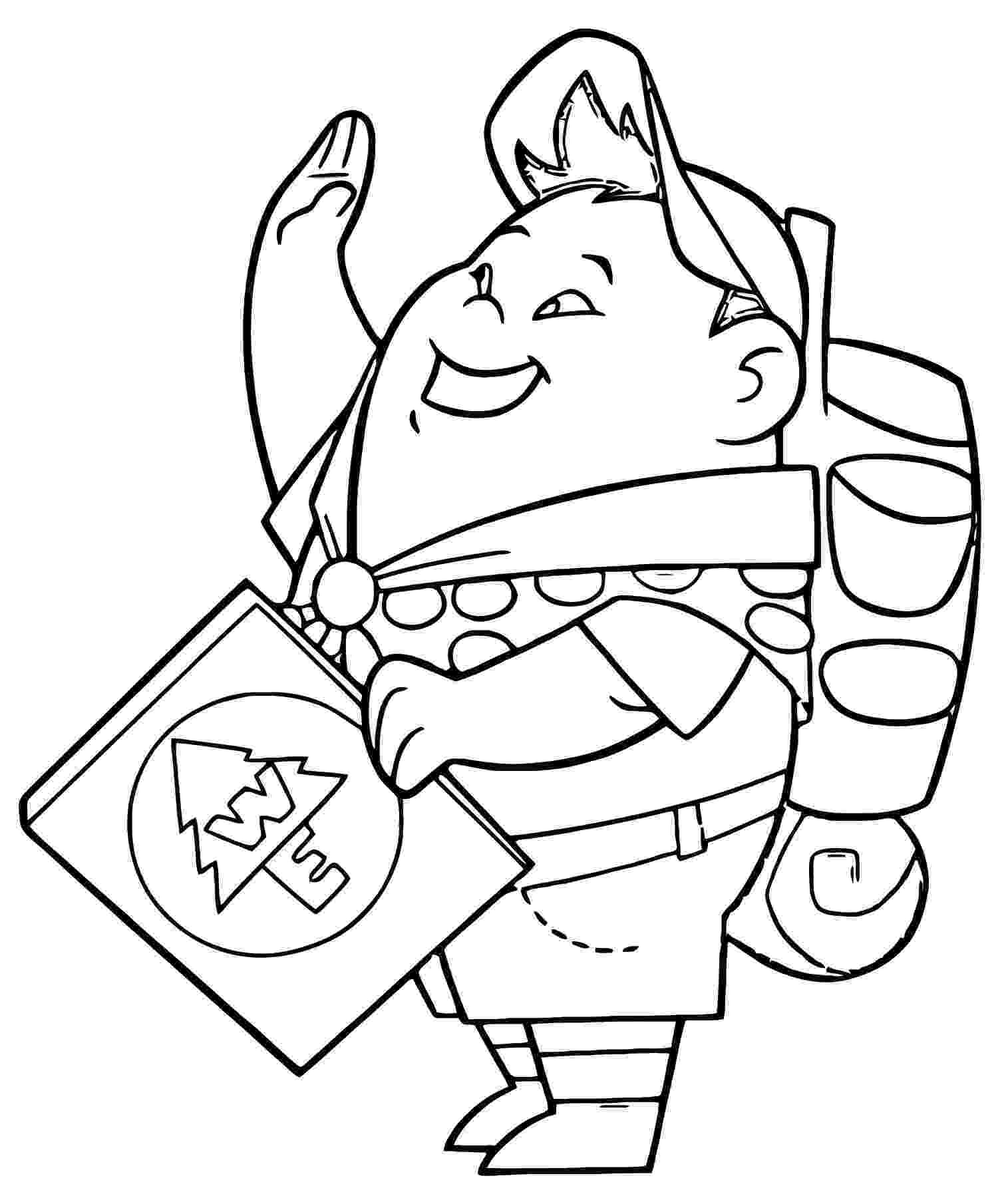 up coloring pages disney pixar up coloring pages 16 wecoloringpagecom up coloring pages