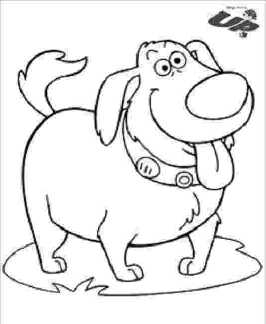 up coloring pages pixar movie coloring pages getcoloringpagescom up pages coloring