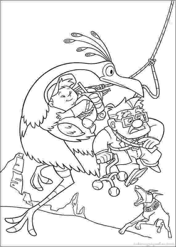 up coloring pages up coloring pages best coloring pages for kids pages coloring up 1 1