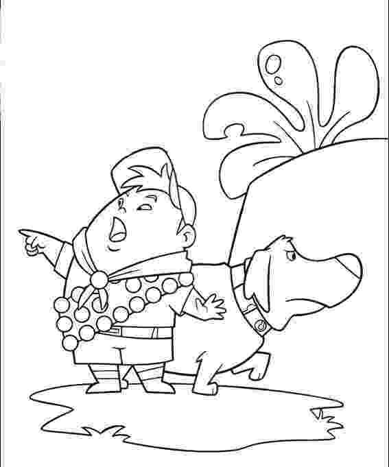 up coloring pages up coloring pages best coloring pages for kids pages up coloring