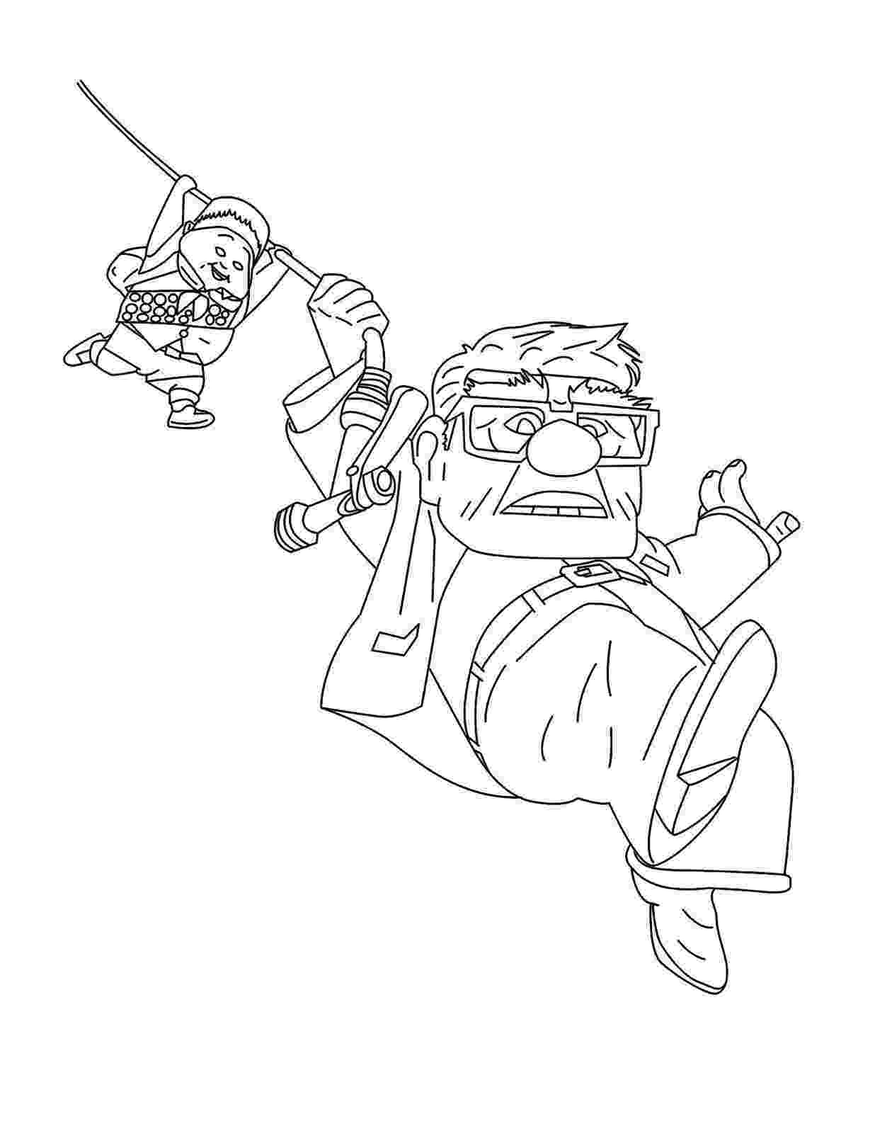 up coloring pages up coloring pages to download and print for free coloring pages up