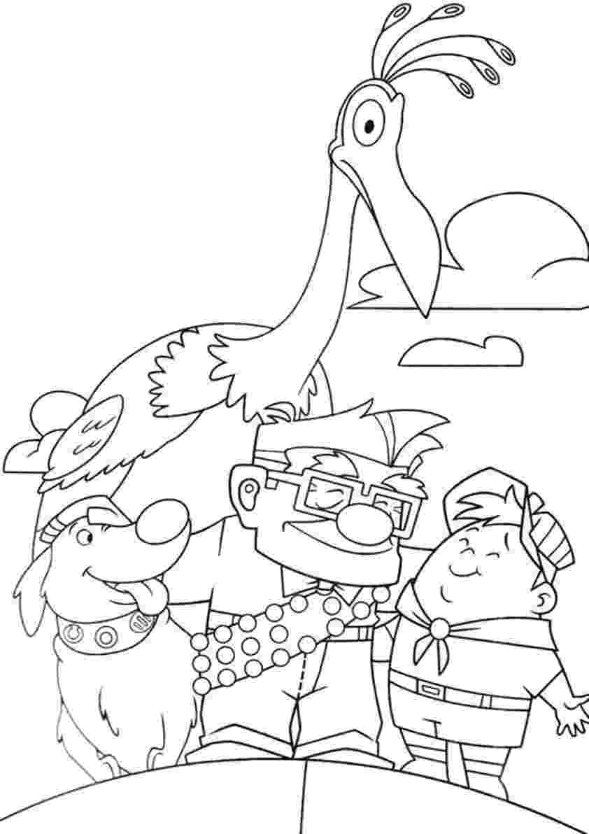 up coloring pages up coloring pages to download and print for free pages coloring up