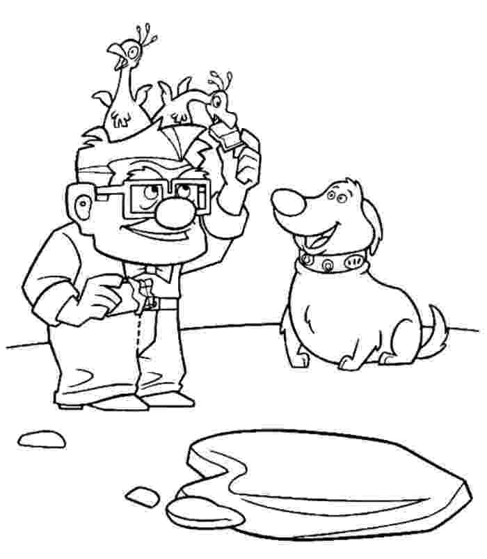 up coloring pages up coloring pages to download and print for free pages coloring up 1 2