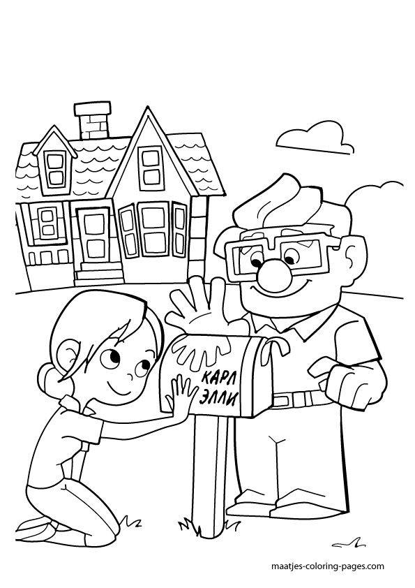 up coloring pages up coloring pages to download and print for free up coloring pages