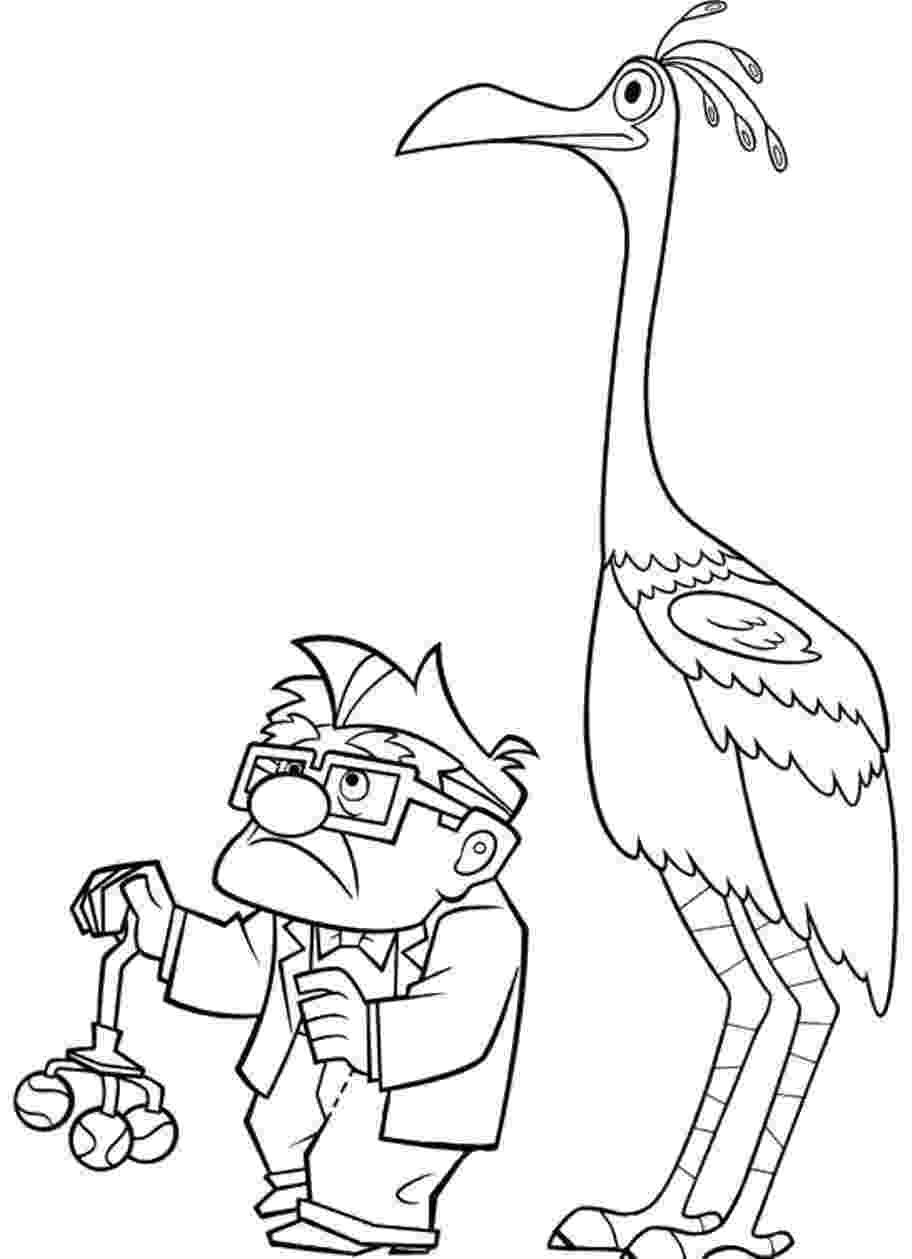 up coloring pages up coloring pages to download and print for free up pages coloring