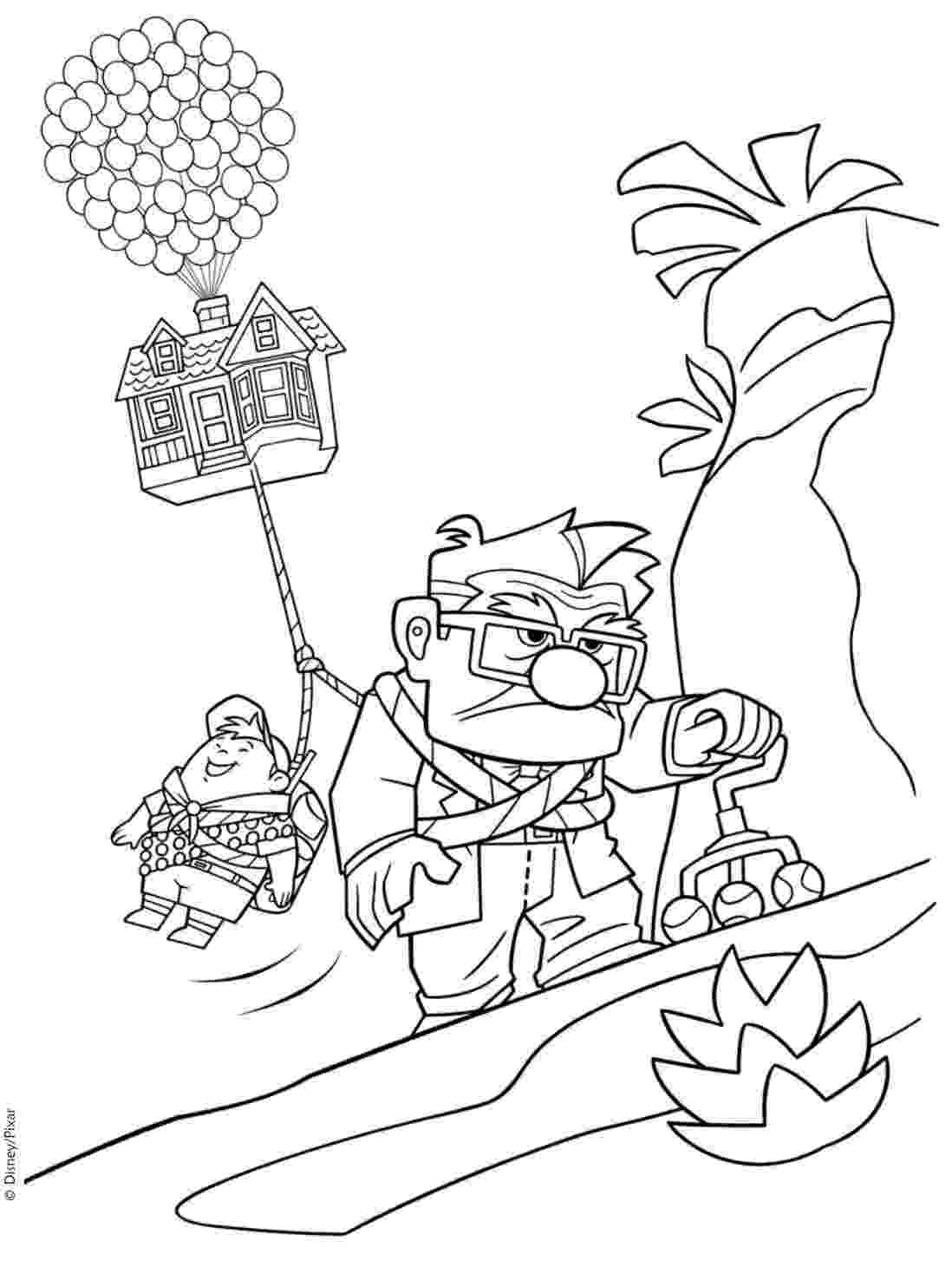 up coloring pages up to color for children up kids coloring pages pages up coloring