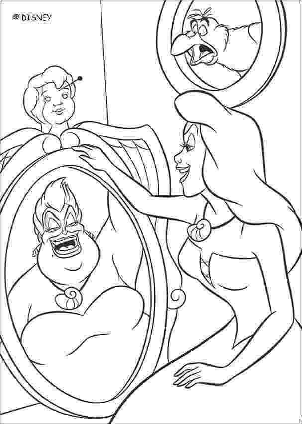 ursula coloring pages ursula coloring pages to download and print for free coloring ursula pages