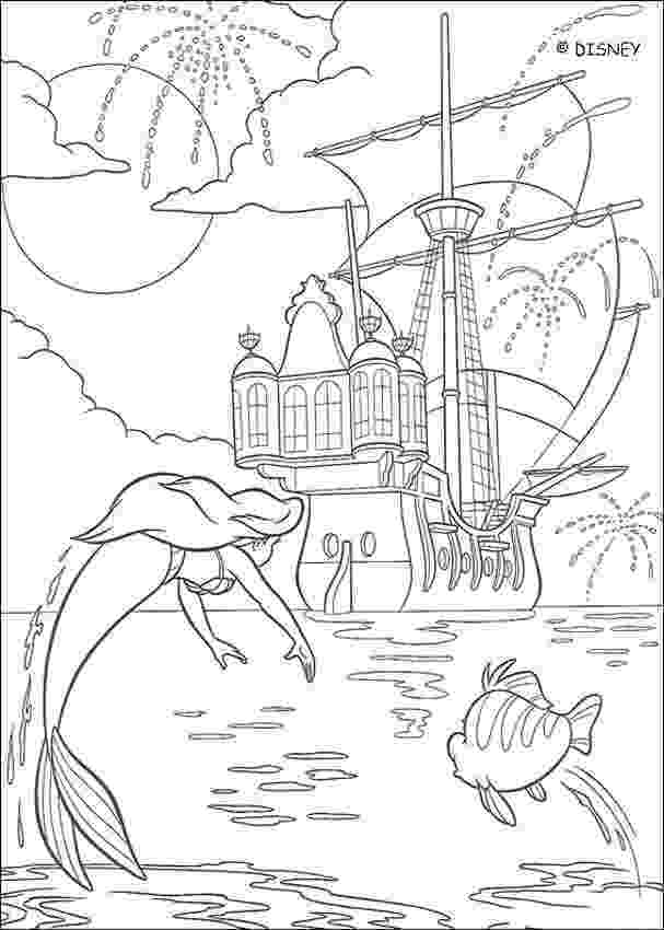 ursula coloring pages ursula coloring pages to download and print for free coloring ursula pages 1 1