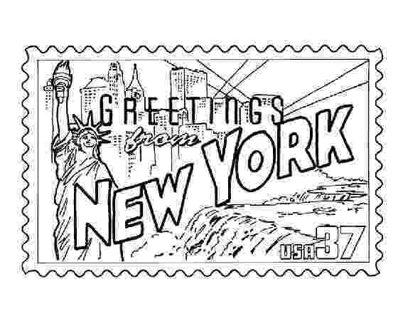usa coloring pages american flag coloring pages best coloring pages for kids pages coloring usa