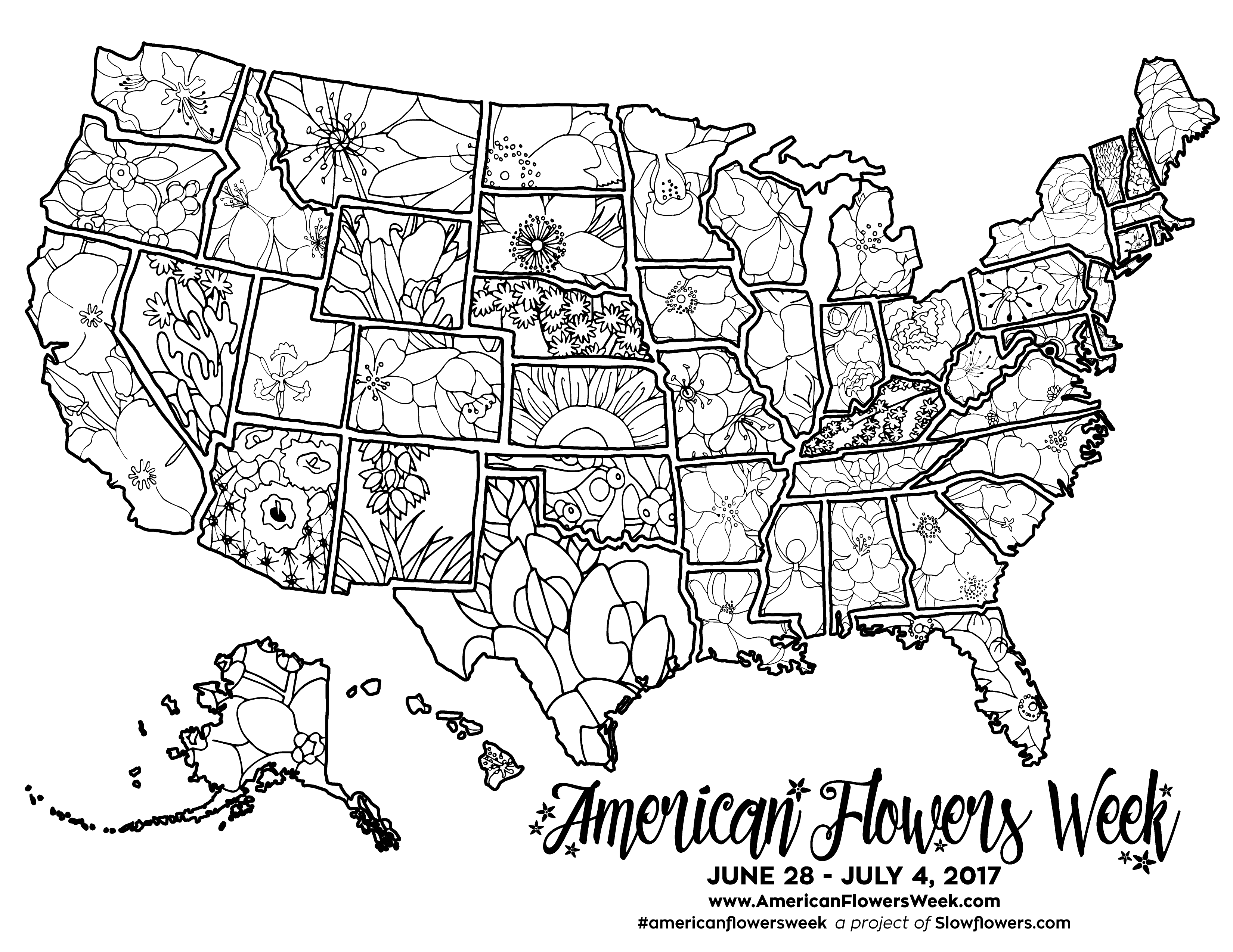 usa coloring pages north america coloring page at getcoloringscom free coloring usa pages