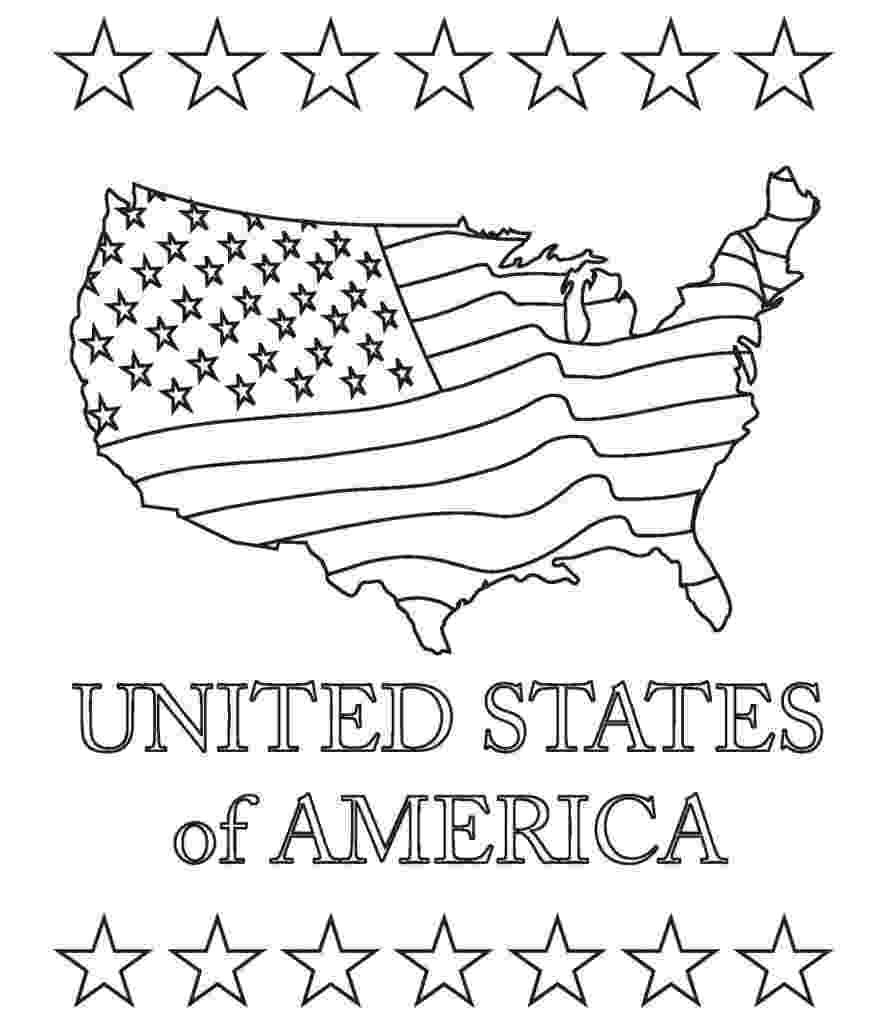 usa coloring pages usa map colouring page homeschool social studies usa usa pages coloring