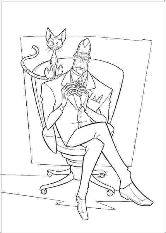 usain bolt coloring pages usain boltindexphp free colouring pages coloring bolt usain pages