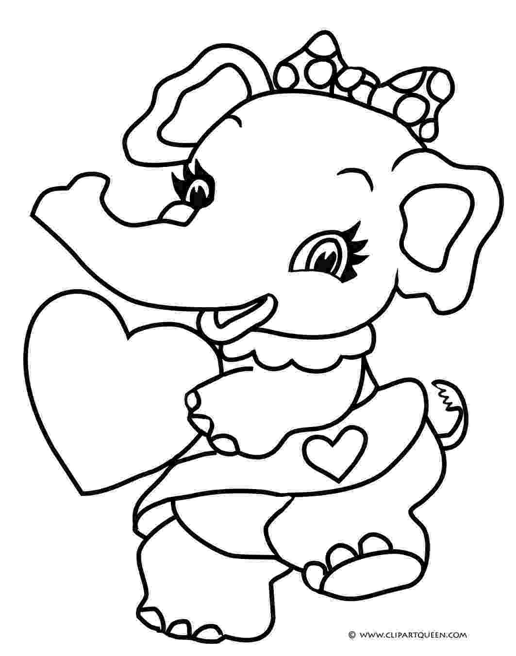 valentines day color pages 15 valentine39s day coloring pages valentines color day pages